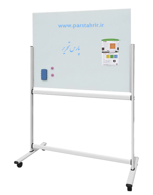 magnetic-glass-board-on-stand-d.jpg